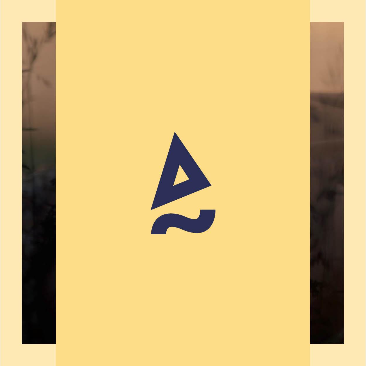 catamaranfilms Relaunch Branding und Logo